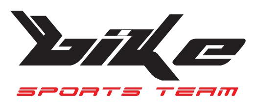 bikesporteam_logo