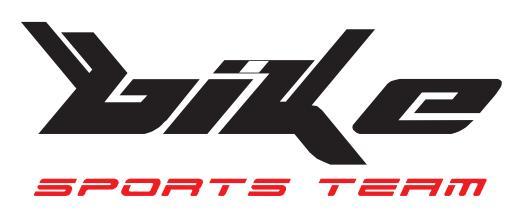 bikesporteam_logo